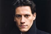 Something Fresh. Ashe Marson (Ioan Gruffudd). Copyright: Jarvis and Ayres Productions.