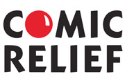 The best of Comic Relief
