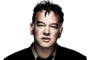Stewart Lee: 41st Best Stand Up Ever. Stewart Lee.