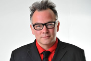 Stewart Lee: Carpet Remnant World. Stewart Lee.