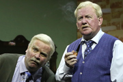 Still Game Live on TV