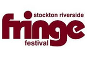 Straight from the Fringe... in Stockton-on-Tees