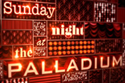 ITV recommissions Sunday Night At The Palladium