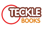Teckle Books interview