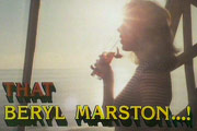 That Beryl Marston...!. Image credit: Southern Television.