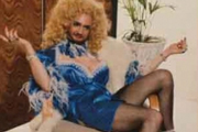The Best Of Kenny Everett's Television Shows