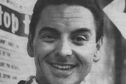 The Big Noise. Bob Mason (Bob Monkhouse). Copyright: BBC.