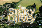 The Story Of Dibley. Copyright: BBC.