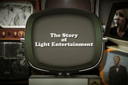 The Story Of Light Entertainment. Copyright: Shine.