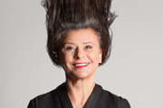 Tracey Ullman back at BBC