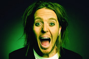 Tim Minchin: Live.