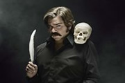 Toast Of London Series 3