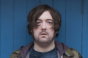 Nick Helm gets BBC sitcom