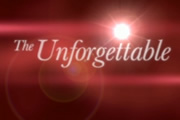 The Unforgettable.... Copyright: North One Television / Watchmaker Productions.