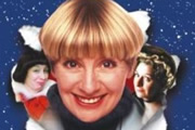 Victoria Wood With All The Trimmings.