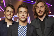 E4's Virtually Famous to return for two new series