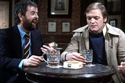 Whatever Happened To The Likely Lads?. Copyright: BBC.