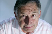 David Nobbs event