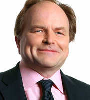 Clive Anderson's Chat Room - clive_andersons_chat_room