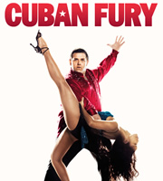 Cuban Fury. Image credit: Big Talk Productions.