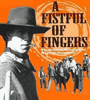 A Fistful Of Fingers.