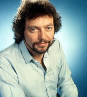 The Unforgettable.... Jeremy Beadle. Copyright: North One Television / Watchmaker Productions.