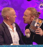Watch Celebrity Juice Online Free | 123Movies
