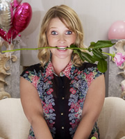 Sitcom Does.... Joanna Page. Copyright: North One Television.