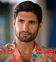 kayvan novak muslimkayvan novak skins, kayvan novak four lions, kayvan novak instagram, kayvan novak height, kayvan novak, kayvan novak wife, kayvan novak married, kayvan novak biography, kayvan novak wiki, кайван новак, kayvan novak doctor who, kayvan novak imdb, kayvan novak twitter, kayvan novak net worth, kayvan novak movies and tv shows, kayvan novak shirtless, kayvan novak paddy power, kayvan novak spooks, kayvan novak interview, kayvan novak muslim
