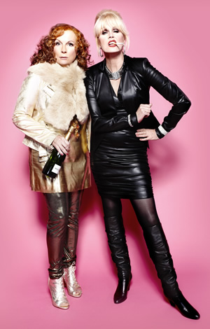 Absolutely Fabulous Tours