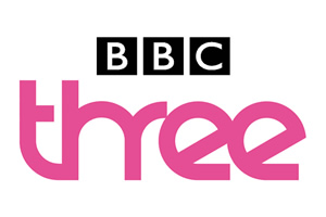 BBC Three.