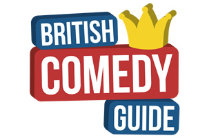 British Comedy Guide.