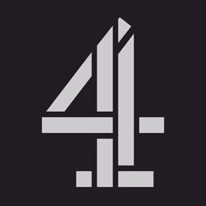Channel 4.