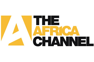 The Africa Channel.