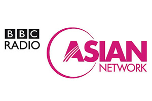 BBC Asian Network.