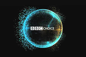 BBC Choice.
