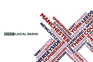 BBC Local Radio.