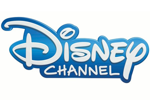 Disney Channel.