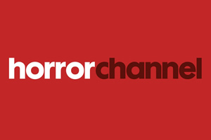 Horror Channel.