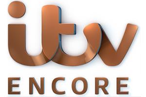 sky asian channels tv guide
