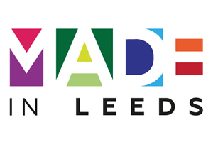 Made In Leeds.