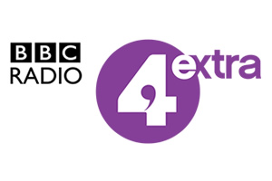 BBC Radio 4 Extra - British Comedy Guide