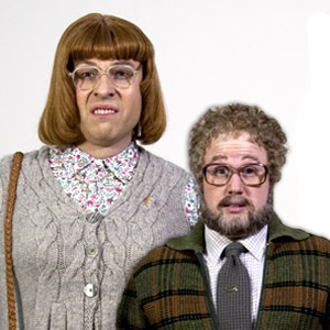 https://www.comedy.co.uk/images/library/comedies/300/c/come_fly_with_me_judith_and_peter.jpg