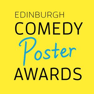 British Comedy GuideEdinburgh Fringe 2015Who has the best Fringe poster?