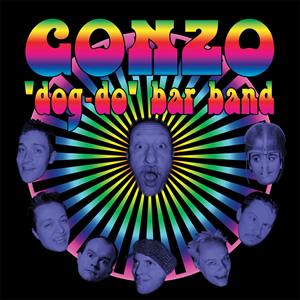 Bonzo Dog Doo-Dah Band The Bonzo Dog Doo Dah Band I'm The Urban Spaceman