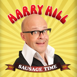 harry_hill_sausage_time.jpg