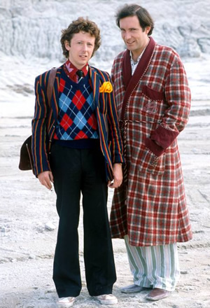 hitchhikers_guide_tv_3.jpg