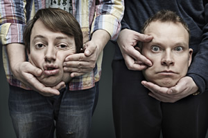 peep show season 9 cast