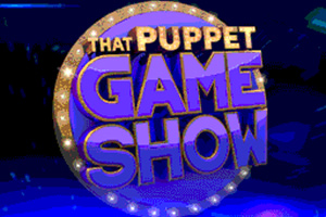That Puppet Game Show. Image credit: British Broadcasting Corporation.