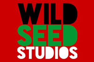 Wildseed Studios looking for new ideas